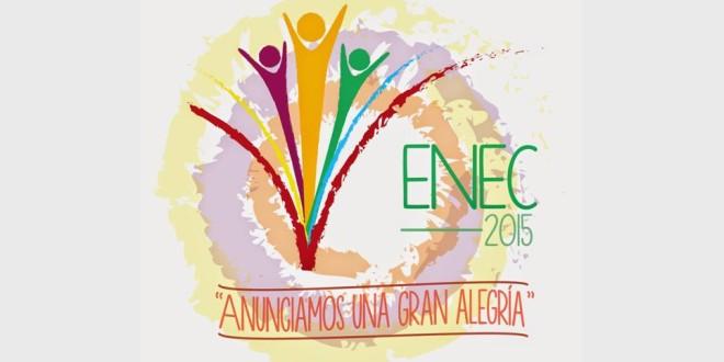 Se viene el ENEC 2015