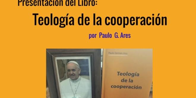 Se realizará una exposición sobre «experiencias de fe y cooperación»