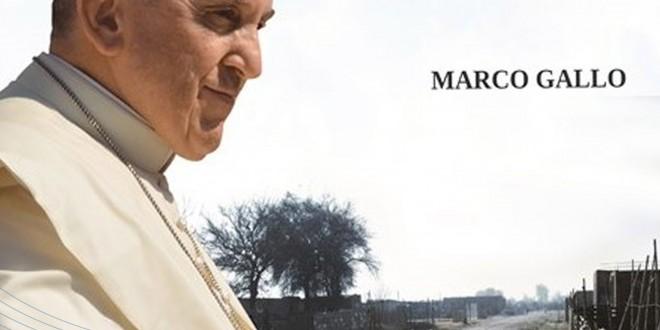 Presentación del libro | «El pensamiento social y político de Bergoglio y Papa Francisco»
