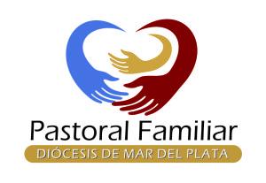 pastoral_familiar_logo2