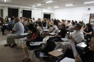 Asamblea EUT 2018_5
