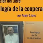 Paula-Ares-cooperativismo-660x330