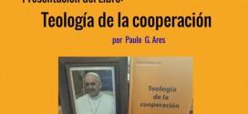 """Se realizará una exposición sobre """"experiencias de fe y cooperación"""""""
