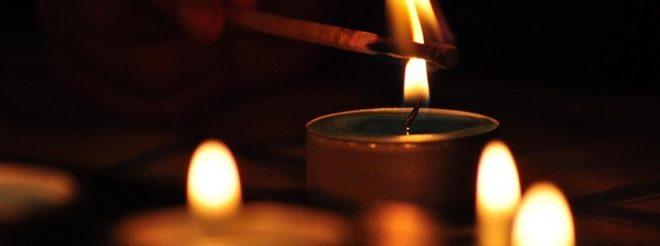 VI Domingo de Pascua. Material para catequistas