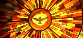 Domingo de Pentecostés. Material para catequistas