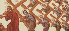 Domingo 30 de agosto – Material para catequistas