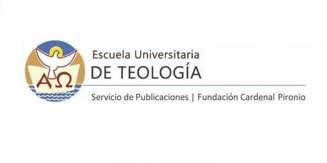 Servicio de Publicaciones EUT – Cedier