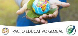 EXPRESIÓN DE ADHESIÓN DE LA ESCUELA UNIVERSITARIA DE TEOLOGÍA DE MAR DEL PLATA AL PACTO EDUCATIVO GLOBAL PROMOVIDO POR EL PAPA FRANCISCO