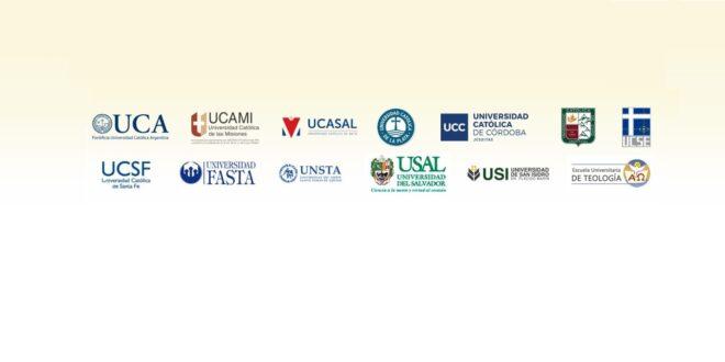 Universidades Católicas y de Orientación Católica de la Argentina en «Defensa de la Vida Humana»