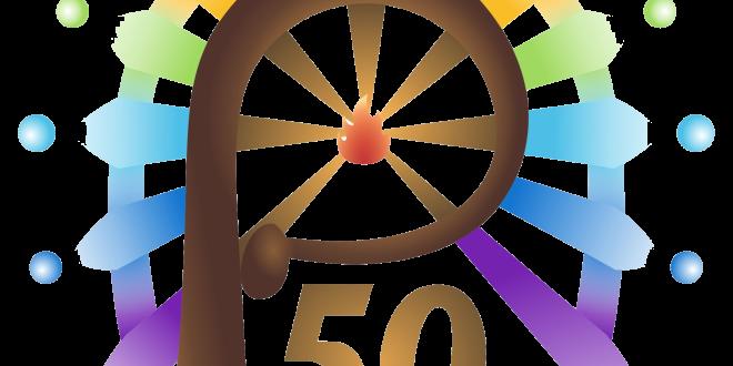 Suspensión de actividades   28 de septiembre   50° Invasión y lanzamiento del sínodo