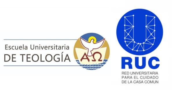 LA EUT INTEGRA LA RED UNIVERSITARIA PARA EL CUIDADO DE LA CASA COMÚN