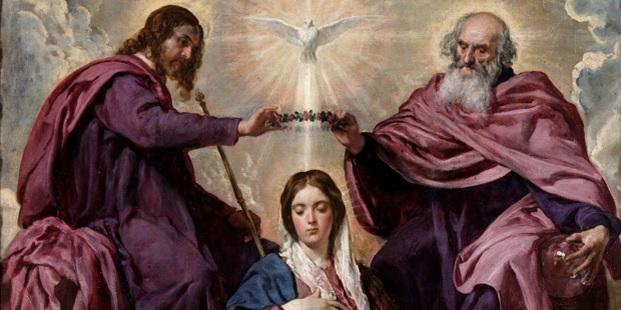 Sábado 22 de agosto – Material para catequistas