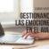 CURSO VIRTUAL: «GESTIONANDO LAS EMOCIONES EN EL AULA»