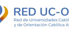 LA EUT EN REUNIÓN DE LA RED UC-OC